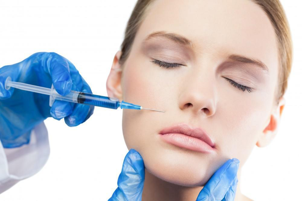 Botox Remains the Best Method for Reducing the Appearance of Unwanted Frown Lines