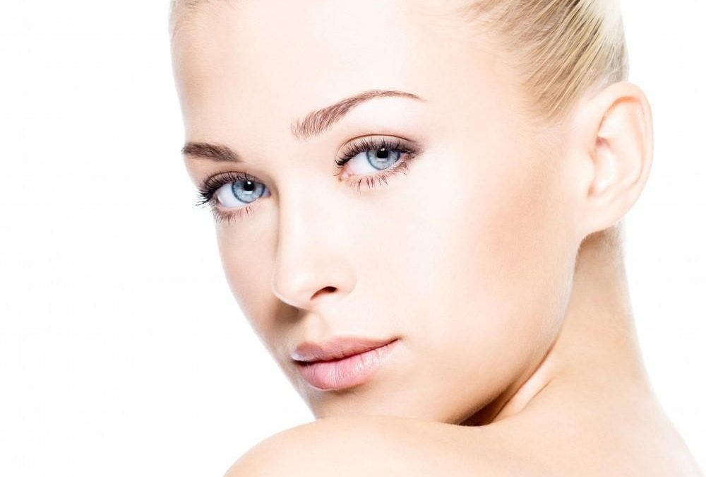 Why Is Collagen So Important for Youthful-Looking Skin?