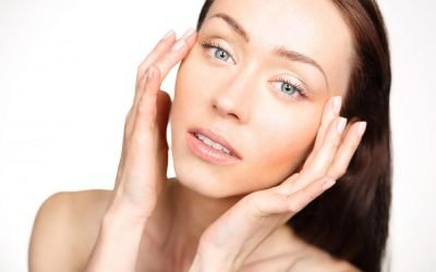 Put Your Best Face Forward This Year with Skin Rejuvenation