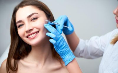 Why Experience Matters When It Comes to Botox Injections