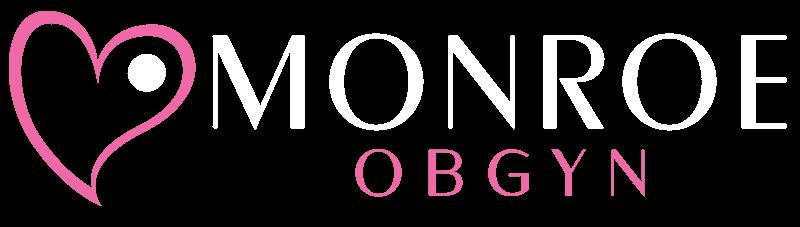 Monroe OBGYN